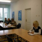 Zjazd Delegatów OZRSS 2008
