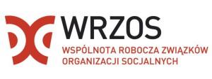 wrzos-logo