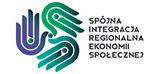 spojna-integracja-regionalna-ekonomii-spolecznej