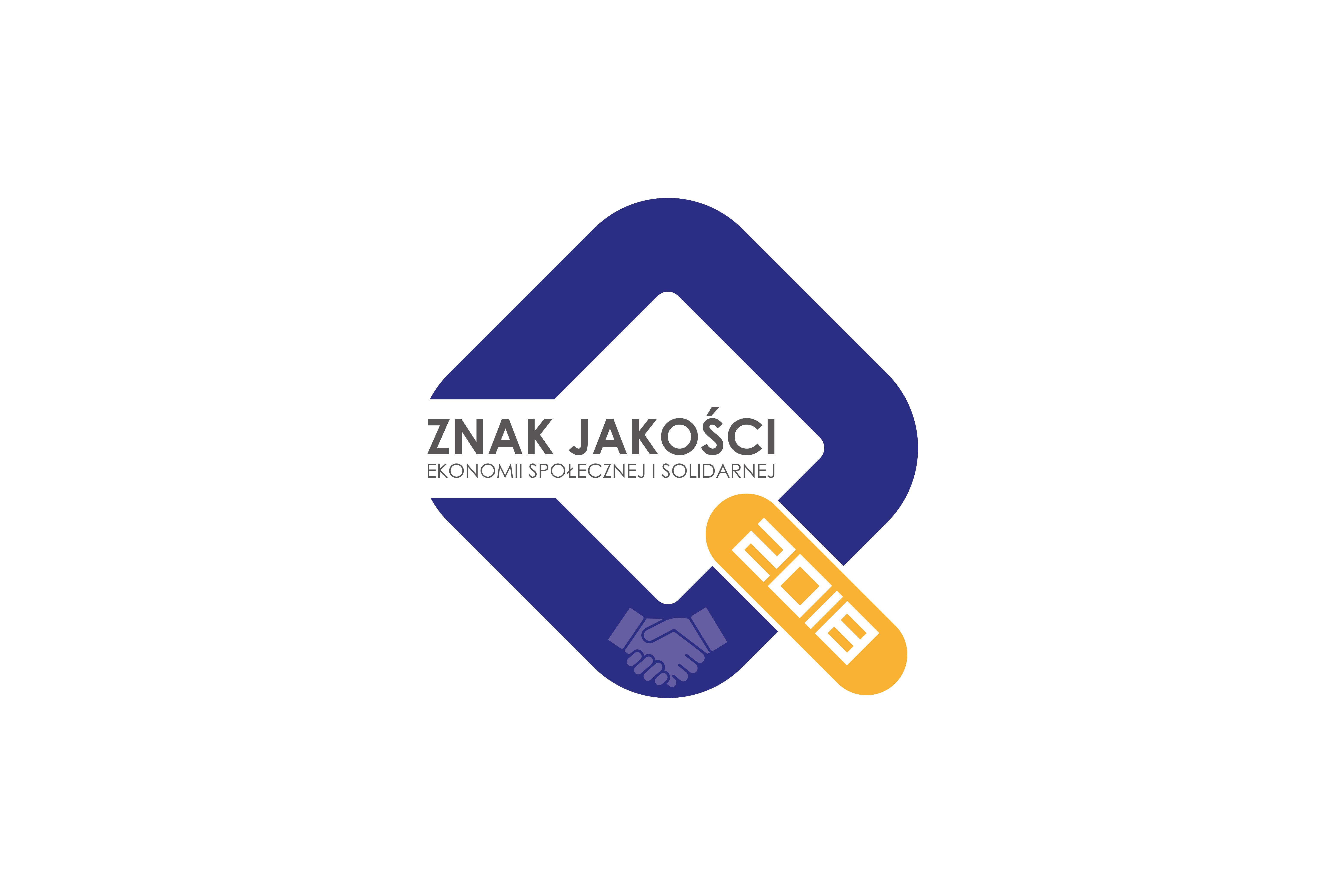 znak_jakosci_ekonomii_spolecznej_i_solidarnej