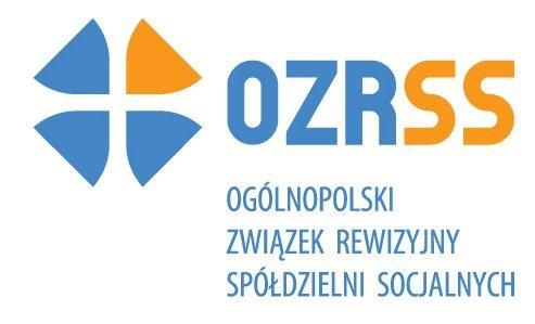 ozrss_znak