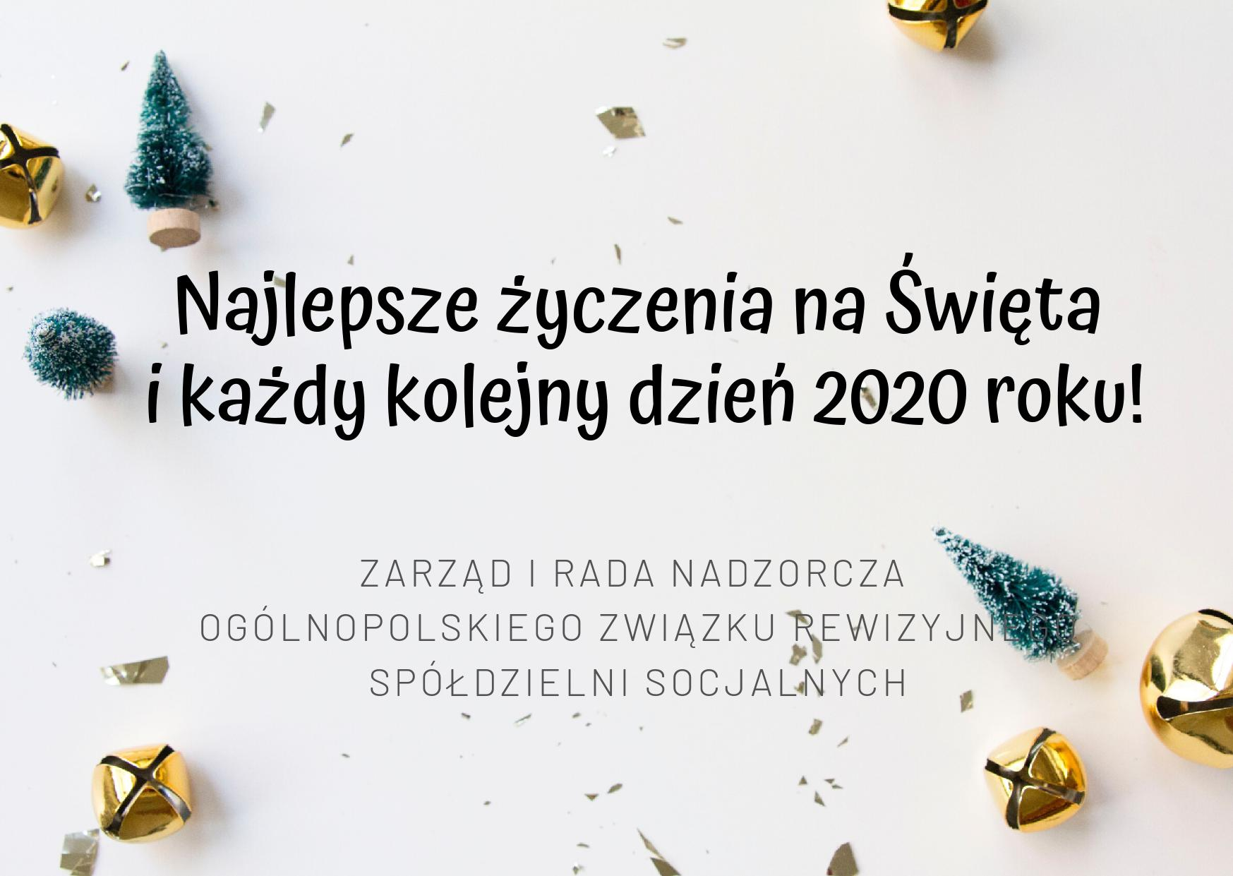 Swiateczne_zyczenia_OZRSS
