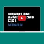 PZP 1_nagranie_bez logo