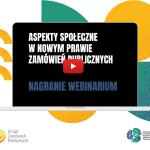 web_UZP